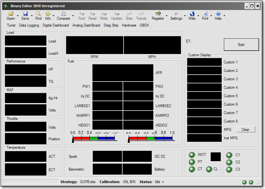 Binary option 90 best binary option signal